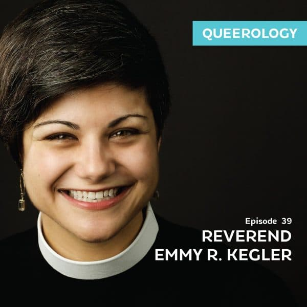 Emmy Kegler | Not Until You Bless Me – E.39