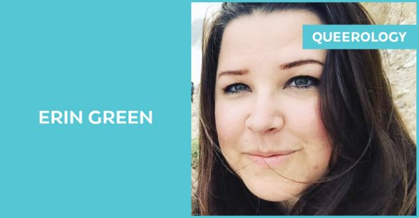 Erin Green is Changing Christian Universities – E.54
