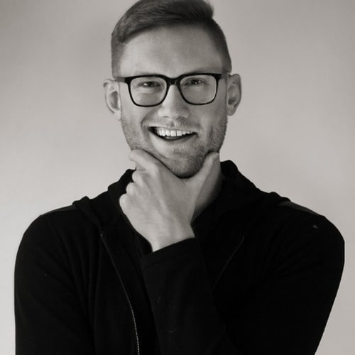 Matthias-Smiling-500