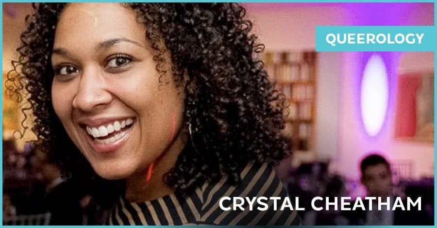 Crystal Cheatham Made an App – E63