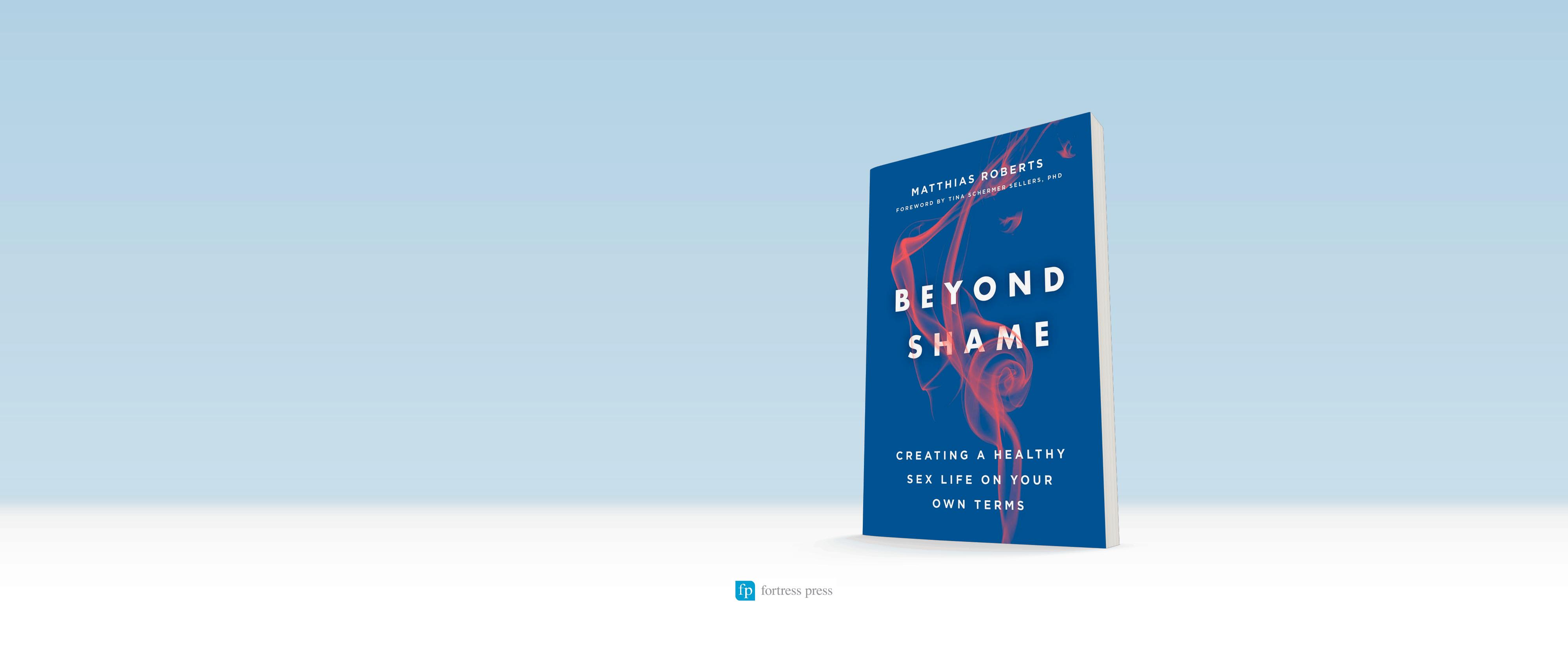 """Beyond Shame"" Launch Bonus Package"